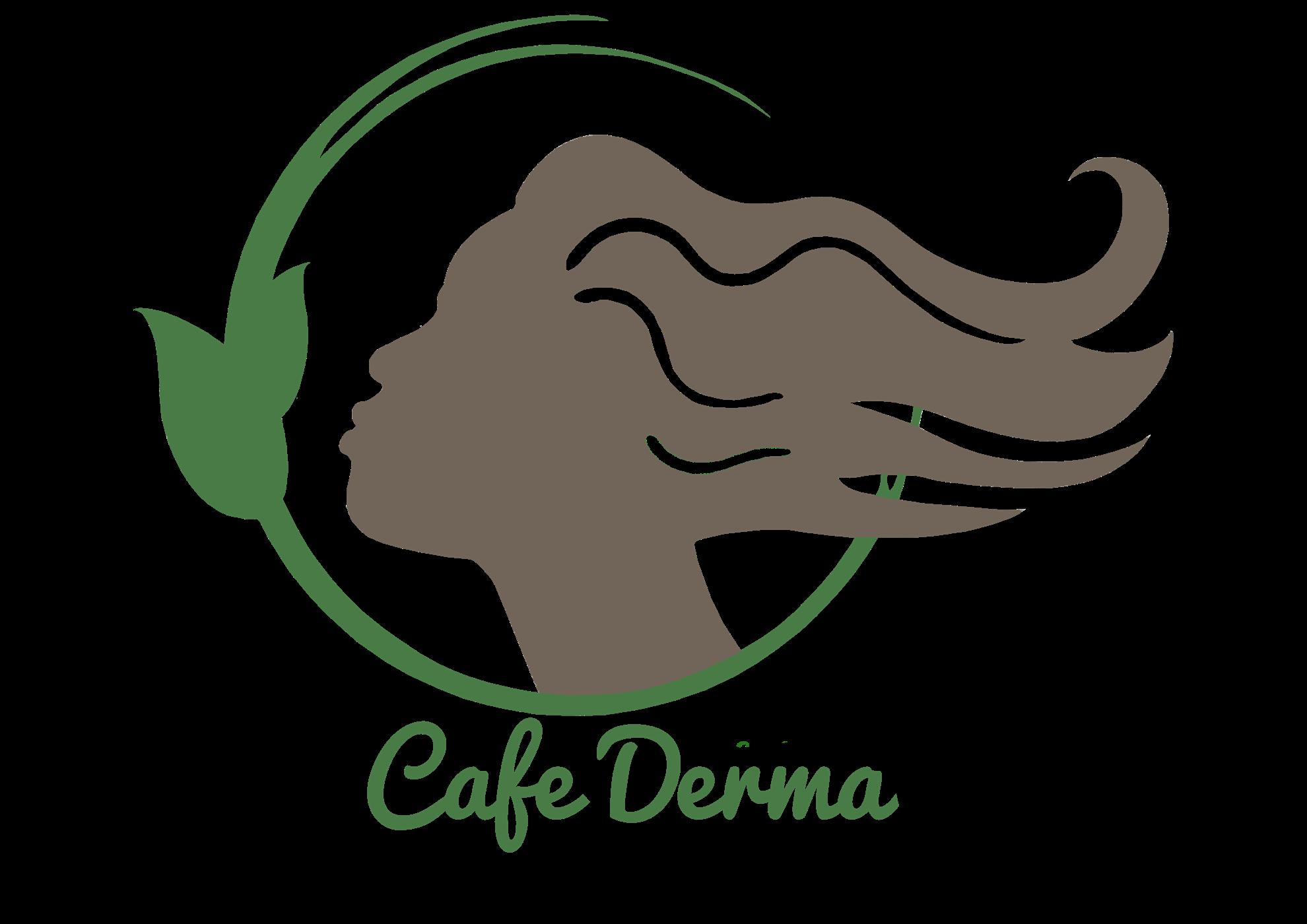 کافه درما