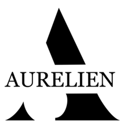 تصویر تولید کننده اورلین
