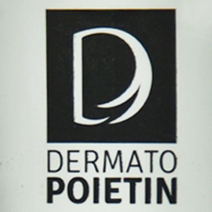 تصویر تولید کننده درماتوپویتین