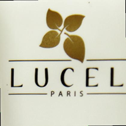 تصویر تولید کننده لوسل