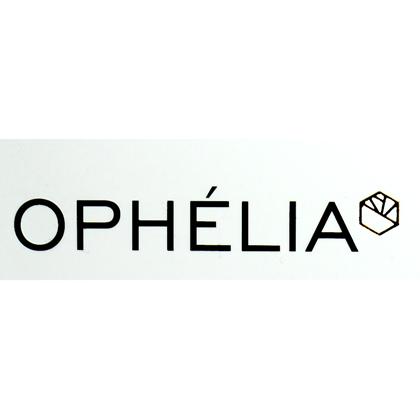 تصویر تولید کننده اوفلیا